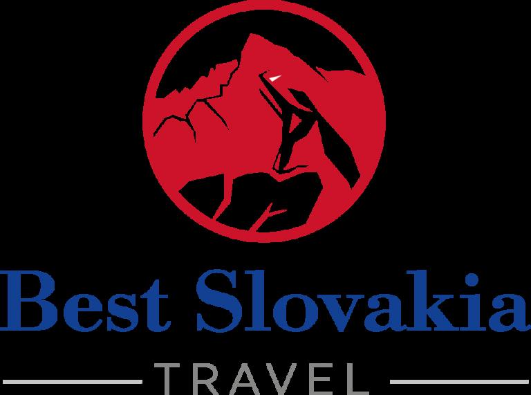 Best Slovakia Travel