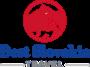 Best Slovakia Travel | Slovak tour operator