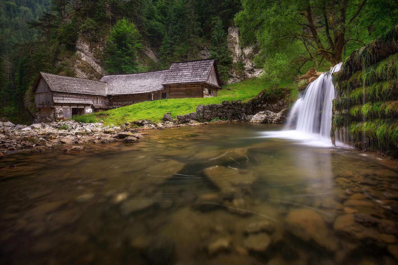 national-reserve-kvacianska-dolina-valley-in-73SF8RK